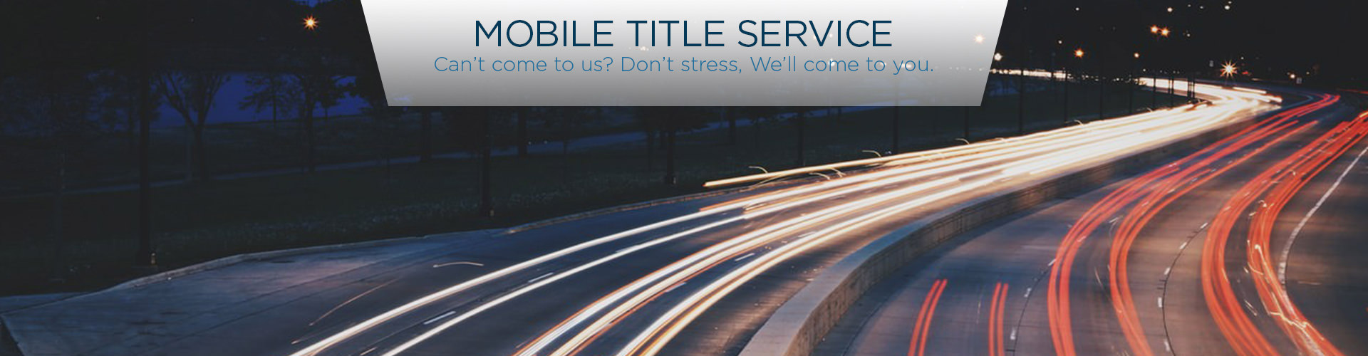 mobile-title
